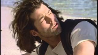 HTV3  Phim truyền hình   Sinbad Phần 2 - Trailer tập 1 - 4