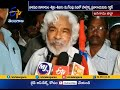 No Promises Fulfilled in TRS Rule- Gaddar