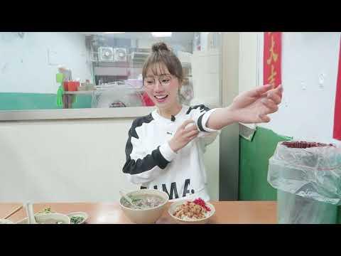 第44話「豬血湯」出演:池端レイナ(池端玲名)