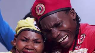 Yogera Bulunji video on eachamps