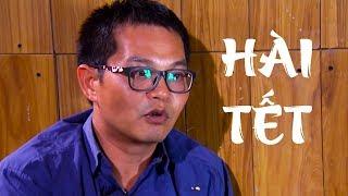 Hài Tết 2017 | Ngày Tết Tỏ Tình | Phim Hài Tết 2017 Mới Hay Nhất