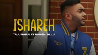 Tere Ishareh – Tajj Sarai