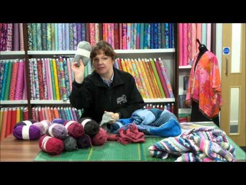 Sara's Video Blog Part 6