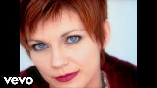 Martina McBride - Whatever You Say (Stereo)