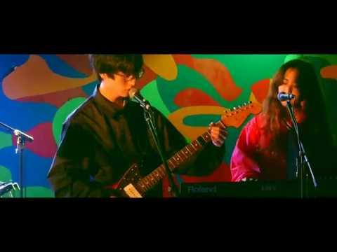 宵待 2nd singleレコ発【備忘録tour 大阪編】