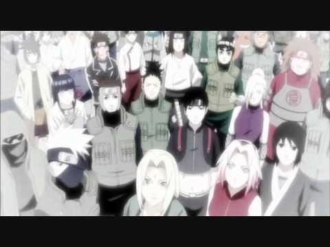 Free download naruto shippuden movie 5 blood prison eng sub.