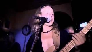 Bekijk video 1 van The Face Band op YouTube