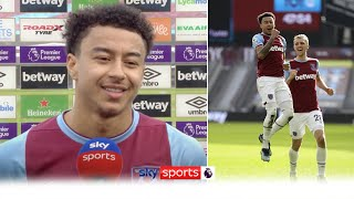 """""""I'm playing each game with a smile!"""" 