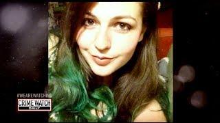 Charlotte's Ketie Jones case remains unsolved