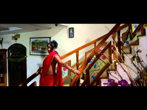 Galata-Movie----Naa-Peru-Divya-Song