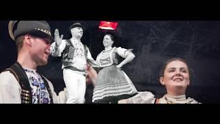 Prichádza 9 ročník festivalu Bystrická folklórna haravara