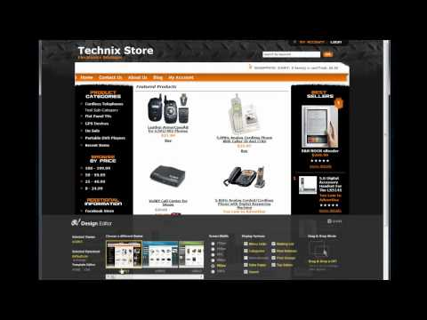 video WooCommerce