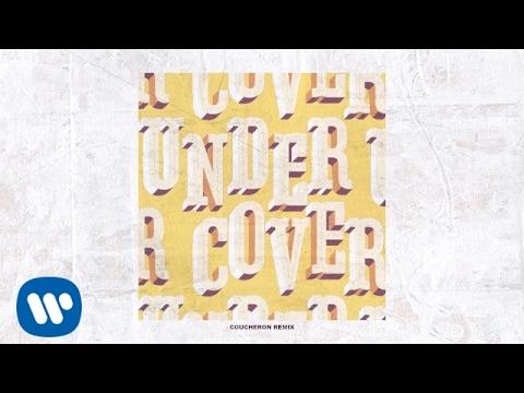 Undercover (Coucheron Remix)