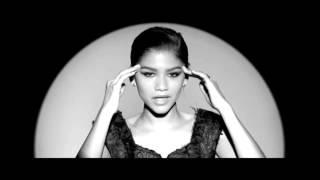 Zendaya - Close Up HD Music Video (HungerTV)