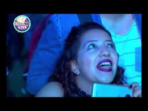 Grupo Niche - Estereo Picnic 2019