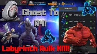 ghostplay r4