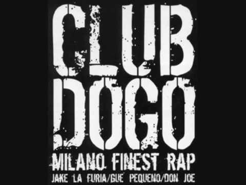 Phra club dogo download - www usethatsidabi info