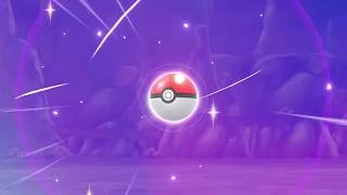 Pokémon GO Let's Go Play with Poké Ball Plus Trailer