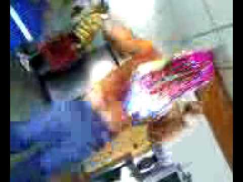 RASPACANILLA 2010 QUE JODEDERA CON LUKI TEMA DE LA TRILOGIA MUSICAL.3g2