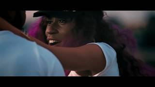 Goodie Goodie-eachamps rwanda