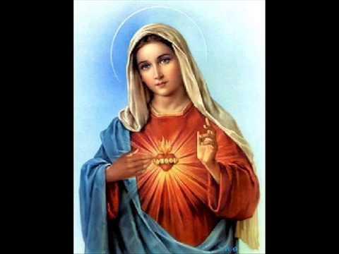 Hombre verdadero, eres Jesús el carpintero...