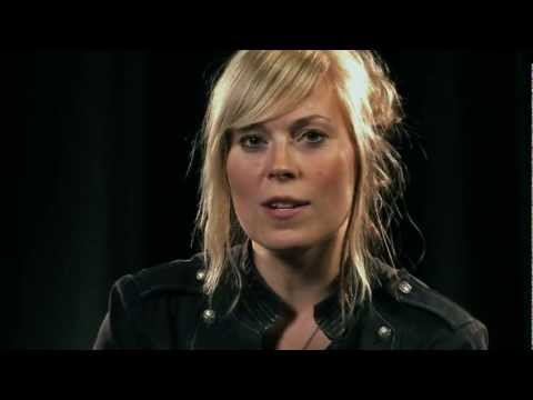 What would Jesus make of online community? Vicky Beeching responds