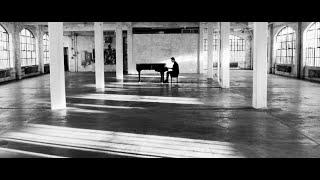 Rob Thomas - Pieces [Official Video]