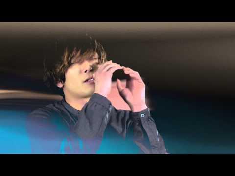 GOOD ON THE REEL / 水中都市 Music Video