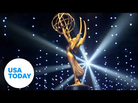 2020 Emmy nominations announcement | USA TODAY