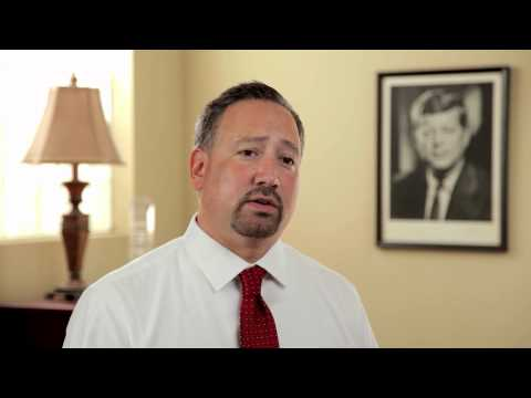 "Contact Chris Mayo Injury Lawyers to speak to an experienced San Antonio personal injury attorney for advice on hiring a lawyer at 210-999-9999.  ""How should I decide whether or not to..."