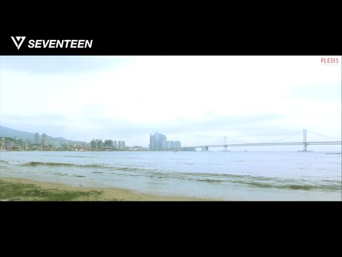 [Special Video] SEVENTEEN(세븐틴) - 아낀다(Adore U) - Part Switch Ver.
