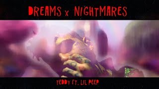 %e2%98%86teddy%e2%98%86-%e2%80%93-dreams-nightmares-ft-lil-peep.jpg