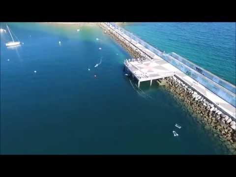 I Regata Embarcaciones Solares (2016)