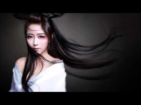 Chinese Music - Traditional Style (Style 12)
