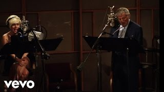 Tony Bennett, Lady Gaga - But Beautiful - YouTube
