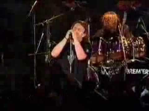 Baixar Sonata Arctica - Weballergy + Wolf and Raven (live)