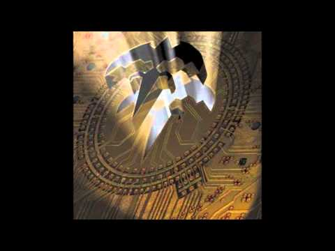 Queensryche - The Right Side Of My Mind - YouTube  Queensryche - T...