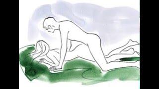 Zbog njih p*nis djeluje MNOGO VEĆE: Tri poze za nikad dublju penetraciju! (VIDEO)`