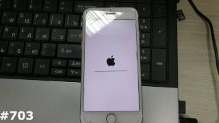 Self Repair, Unlock, and Uninstall Iphone 6