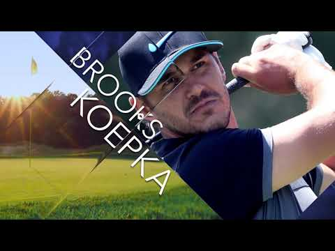 Brooks Koepka on the brink of back-to-back after Round 3 of 2019 PGA Champioship