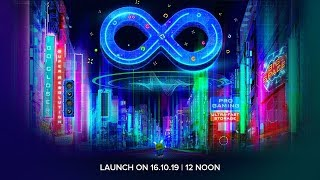 #64MPQuadCamBeast Xiaomi Product Launch | Live Stream starts at 12 NOON!