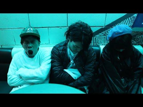 夜の最前線 『S.O.S.』 MUSIC VIDEO