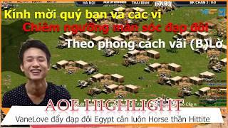 vanelove-day-dap-doi-theo-phong-cach-vai-be-lo-truoc-hong-anh