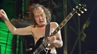 AC/DC - Let There Be Rock (Live At River Plate, December 2009)