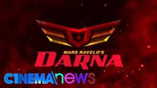 The search for the next Darna continues   CINEMANEWS