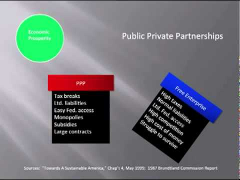 'Agenda 21 for Public Officials' by John Anthony