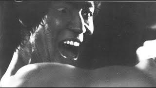 Bruce Lee documentary CH5