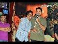 Srinivasa Kalyanam Pre Release Event || Nithiin || Raashi Khanna || Nandita Swetha || Dil Raju