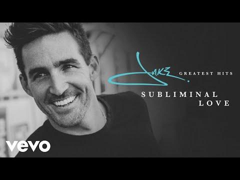 Subliminal Love