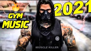 Best Workout Music  2018 🔥 Gym Motivation Music #24 - YouTube